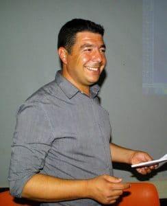 Fabien Cruveiller