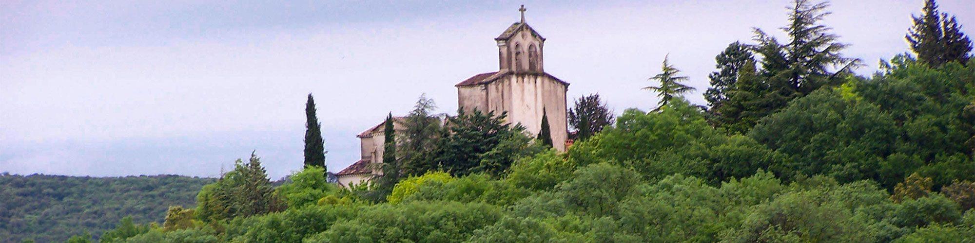 Brouzet-lès-Quissac