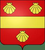Blason de Conqueyrac
