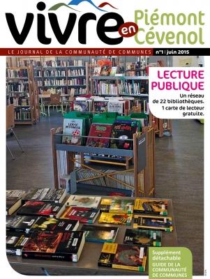 PCev-Journal_N_1-juin_2015-couv