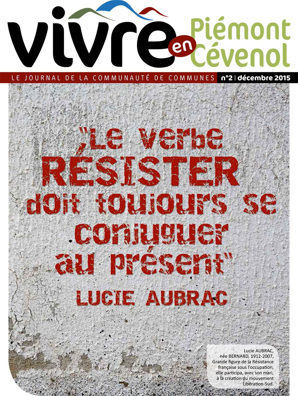 PCev-Journal_N_2-decembre_2015-couv