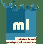 Mission locale Garrigue et Cévennes