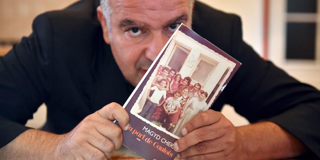 Le-livre-de-Magyd-Cherfi