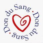 https://piemont-cevenol.fr/wp-content/uploads/2018/02/logo-don-du-sang-1-150x153.jpg