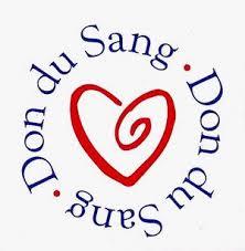 Amicale des Donneurs de Sang Bénévoles du Haut Vidourle