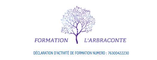 https://piemont-cevenol.fr/wp-content/uploads/2018/04/formation-logo-l-arbraconte.png