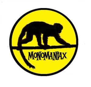 Monomaniax