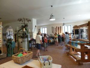 Association du Musée de la Soie