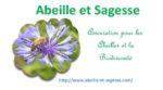 https://piemont-cevenol.fr/wp-content/uploads/2019/06/Abeille-et-Sagesse-150x83.jpg